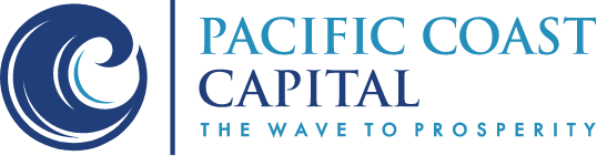 Pacific Coast Capital