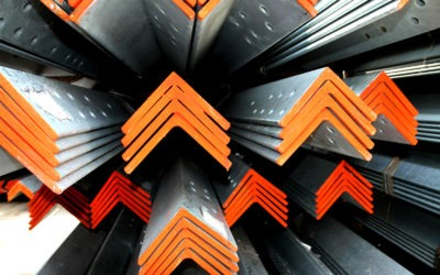 Steel and Hardware Supplier
