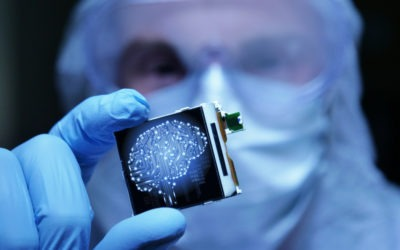 Medical Device Mfg